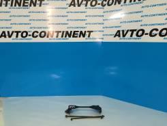 Крепление аккумулятора. Nissan Cefiro, A33 VQ20DE