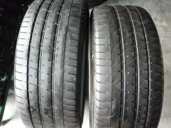 Pirelli P Zero, 255 40 R 21