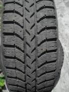 Bridgestone Ice Cruiser 5000, 165/75/R15