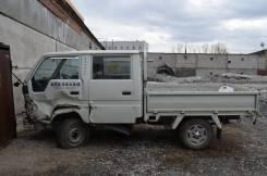 Продам грузовик Toyota Hiace
