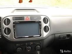 Мультимедийная навигационная система Le Trun