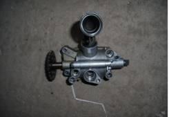Для Honda VFR750 1991год масленый насос