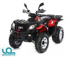 Sharmax Hector 450 2016г , 2016