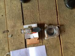 3864274 Соленоид остановки двигателя 24V