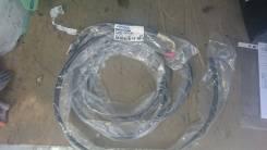 11N7-50030 трубка топливная