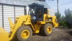 ЧСДМ В-138, 2008