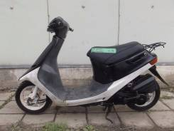 Honda Dio AF18, 2003