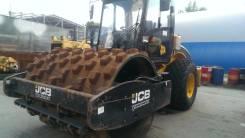 JCB VM 146D, 2011