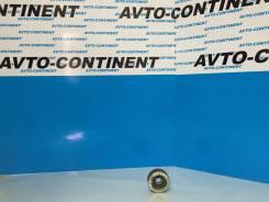 Ролик обводной ZJ на Mazda Demio DE3FS