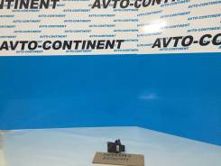 Расходомер воздушный E5T60171 на MMC Outlander CW5W 4B12