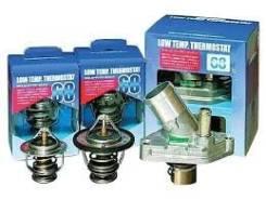 Термостат низкотемпературный TAMA WV64BT - 68SV с прокладкой