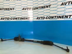 Рулевая рейка на Suzuki Swift HT51S M13A