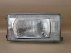 CM30G Lite Ace оригинальная фара правый Koito 110-34422