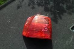 Стоп-сигнал. Honda Accord, CM2