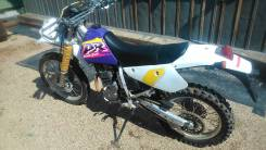 Suzuki DR, 1995