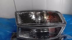 Повторитель в бампер Toyota Chaser 94-96 г.