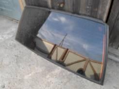 Заднее стекло Ваз 21099