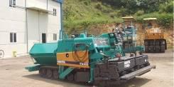 Hanta, 2007