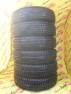 Forward Tires, 185/75 r16