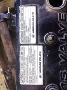 Yanmar  4tnv94l двигатель без навесного.
