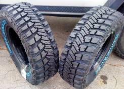 Goodyear Wrangler MT/R Kevlar, 265/70 R17, 255/75 R17
