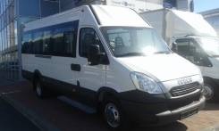 Iveco Daily 50C, 2015