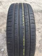 Pirelli Scorpion Verde All Season, 295/45 R20