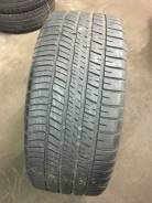 BFGoodrich g-Force T/A, 275/40 R17