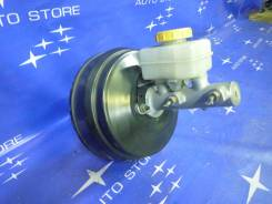 Главный тормозной цилиндр Легаси BE BH (VDC)