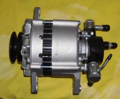 Генератор. Kia Bongo Kia Sportage, K00 Mazda E2200 Mazda Bongo Ford Econovan RF