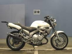Yamaha FZX 250 Zeal, 1996
