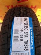 Triangle Group TR645, 195/70R15