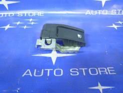 Ручка открывания бензобака. Subaru Legacy Lancaster, BH9, BHE Subaru Legacy, BH5, BH9, BHE EJ25, EZ30, EJ20, EJ201, EJ202, EJ204, EJ206, EJ208, EJ254...