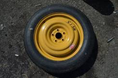 Колесо запасное. Honda CR-V, RM1, RM4