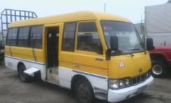 Asia Combi AM825, 1998