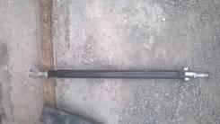 Тяга для регулировки коляски Ява (JAWA)