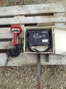 Продается пульт в комплекте с компьютером и антенна к UNIC