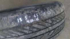 Achilles Platinum, 185/65R15