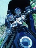 Suzuki GSF 600 Bandit, 1997