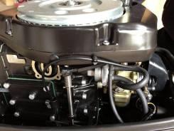 Лодочный мотор 2T Zongsheng-Selva (Италия-Китай) Новый. Гарантия