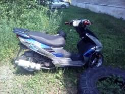 Sonik Motors