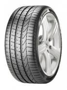 Pirelli P Zero, 295/40 R20 Y
