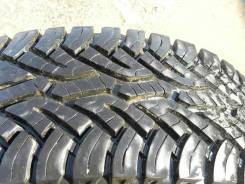 Continental ContiCrossContact AT, 235/85 R16