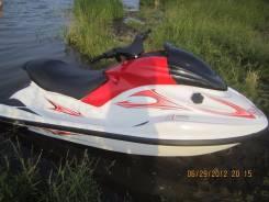 Гидроцикл SQ 800JM-2 копия ямаха 800