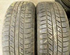Goodyear Wrangler HP All Weather, 235/70 R16