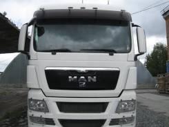 MAN TGX 18.440 4x2 BLS, 2012