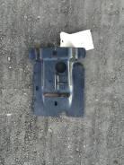 Усилитель переднего правого лонжерона для Renault Megane