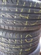 Syron RACE 1 Plus, 245/40 R17