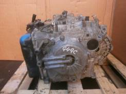 АКПП F4A42 Kia Sportage G4GC