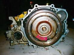 Коробка передач АКПП F4A42 Kia Sportage D4EA 2.0cc